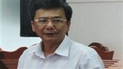 Khởi tố nguyên Phó Chủ tịch huyện Đông Hòa, Phú Yên