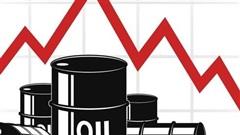 Hệ thống ngân hàng Pháp 'điêu đứng' vì giá dầu giảm