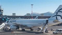 Bất chấp Covid-19, Hy Lạp mở cửa đón khách du lịch từ 29 nước