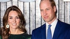 Công nương Kate chính thức kiện báo Anh vì những lời nói dối trắng trợn có liên quan đến Meghan Markle