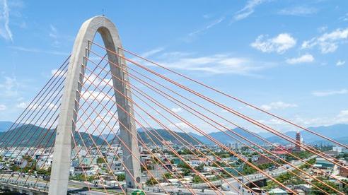 Hơn 1.651 tỷ đồng thanh toán dự án nút giao thông ngã ba Huế