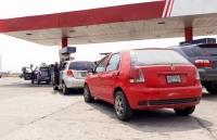 Venezuela tăng giá xăng dầu sau 20 năm trợ giá