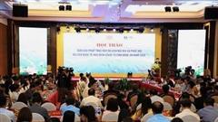 Nghệ An: Tìm giải pháp phục hồi du lịch hậu Covid-19