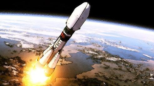 Chuyên gia giải thích tên lửa Nga chịu sét tốt hơn Mỹ