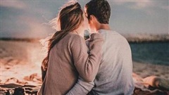 Điều chỉnh lửa yêu trong hôn nhân sao cho 'hâm nóng' không thành bị 'khê'