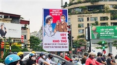 Cập nhật Covid-19 ở Đông Nam Á: Philippines có số ca nhiễm cao nhất trong ngày, Ngoại trưởng Malaysia cách ly tại nhà