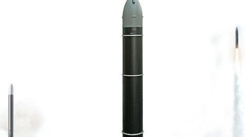 Sau thành công của SpaceX, Nga vội vã lên kế hoạch thử tên lửa, nối lại chương trình Mặt Trăng