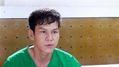 Bị bạn nhậu của chồng hiếp dâm, người phụ nữ giả chết để thoát nạn