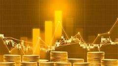 Giá vàng hôm nay 1/6/2020: Giá vàng SJC vọt lên mốc 49 triệu đồng/lượng