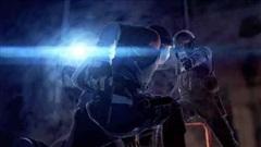 Tựa game FPS Mobile được cho là cực giống CS:GO chính thức phát hành phiên bản 'Remake'