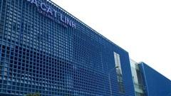 Cát Linh-Hà Đông: Chưa biết bao giờ tàu chạy, phía Trung Quốc cần gấp 50 triệu USD