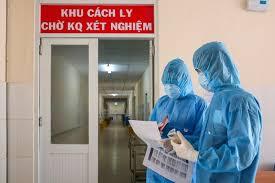 Đã 46 ngày Việt Nam không có ca mắc ở cộng đồng, chỉ còn 20 bệnh nhân dương tính với COVID-19