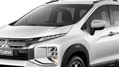 Mitsubishi dồn sức tại Đông Nam Á, dần rút lui tại châu Âu vì 'không biết phải làm gì'