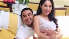 Những thông tin ít người biết về MC giàu nhất nhì Việt Nam - Quyền Linh