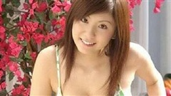 Cảnh ngộ đắng chát của nữ diễn viên đóng phim khiêu dâm Nhật Bản suýt chết vì ung thư buồng trứng