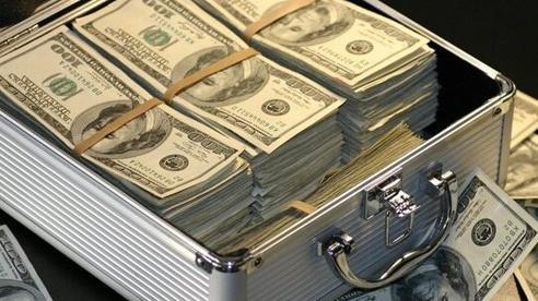 Tỷ phú nào kiếm được nhiều tiền nhất trong một tuần?