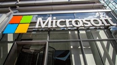 Microsoft thay thế hàng chục nhà báo bằng công nghệ trí tuệ nhân tạo