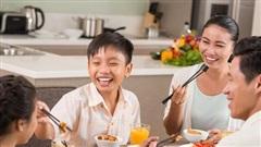 Lạng Sơn: Nâng cao trách nhiệm của các cấp, các ngành, cộng đồng tại địa bàn thí điểm về công tác gia đình
