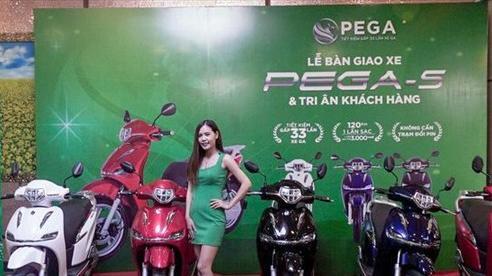Ưu đãi đặc biệt khi mua xe điện 'Made in Vietnam'