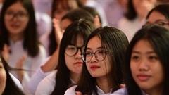 Trường ĐH Sư phạm TP.HCM công bố phương thức tuyển sinh năm 2020