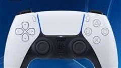 Danh sách 38 tựa game sẽ xuất hiện cùng PS5