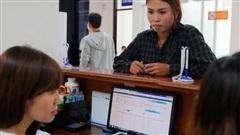 Từ 15-7, hồ sơ hưởng bảo hiểm thất nghiệp có thay đổi