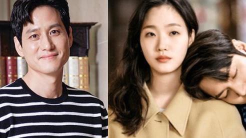 Top 6 phim Hàn được yêu thích nhất tháng 5: Thế Giới Hôn Nhân dẫn đầu, Quân Vương Bất Diệt suýt 'lọt sổ'