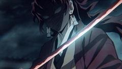 Kimetsu no Yaiba: Kiệt xuất như kiêm sĩ thiên tài Yoriichi, tại sao lại có ít đất thể hiện đến thế?