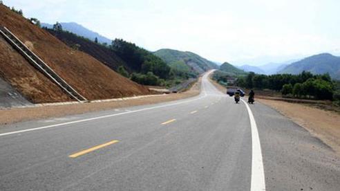 Ủy ban Thường vụ Quốc hội đề nghị chỉ chuyển 3 dự án cao tốc Bắc - Nam sang đầu tư công