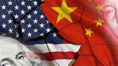 Mỹ định siết thêm đầu tư vào yếu tố có Trung Quốc