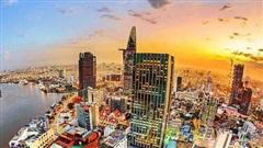 World Bank: Những xu hướng lớn nào trong tương lai sẽ khiến kinh tế Việt Nam bị ảnh hưởng?