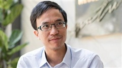 Làm bia hồng xiêm, bia thanh long,... thương hiệu bia thủ công mời cựu CEO The Coffee House Nguyễn Hải Ninh về làm việc còn có gì đặc biệt?