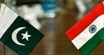 Ấn Độ trục xuất 2 quan chức ngoại giao Pakistan