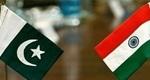Ấn Độ trục xuất 2 quan chức ngoại giao Pakistan vì cáo buộc gián điệp