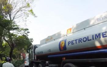 Petrolimex (PLX) duyệt phương án bán tiếp 15 triệu cổ phiếu quỹ