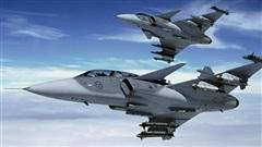 Ukraine lên kế hoạch mua sắm dàn máy bay khủng khiếp