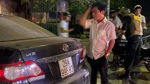 Vụ tai nạn chết người nghi liên quan đến Trưởng Ban Nội chính Tỉnh ủy Thái Bình: Sao chưa khởi tố bị can?