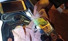 CSGT TPHCM: Tước 1.575 bằng lái, phạt 8,2 tỷ đồng trong 15 ngày
