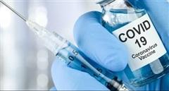 'Săn lùng' vùng dịch COVID-19 để thử nghiệm vaccine