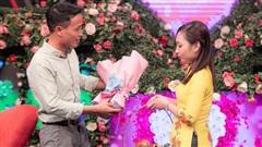 Hạnh phúc đến muộn của những cặp đôi số khổ đến từ 'Vợ chồng son', 'Bạn muốn hẹn hò'