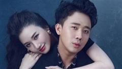 Hari Won 'quản lý' Trấn Thành gây ngỡ ngàng: 'Ngày nào tôi cũng để vào ví chồng 5 triệu'