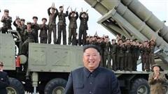 Nhiều ẩn số về sự biến mất của Chủ tịch Triều Tiên Kim Jong-un