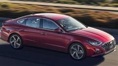 Giá xe ôtô hôm nay 2/6: Kia Optima có giá 789 - 969 triệu đồng