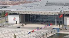 Hà Nội chốt thời gian tổ chức Hội nghị 'Hà Nội 2020 - Hợp tác Đầu tư và Phát triển'