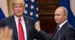 Tổng thống Trump điện đàm, muốn mời Putin dự họp G7 trên đất Mỹ