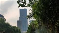 3 khu 'đất vàng' bỏ hoang bị Hà Nội đề nghị khôi phục điều tra
