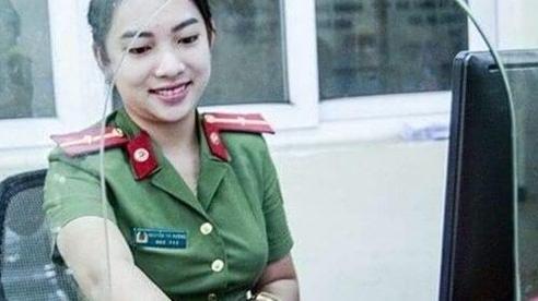Thông báo tự động gia hạn tạm trú cho người nước ngoài nhập cảnh vào Việt Nam