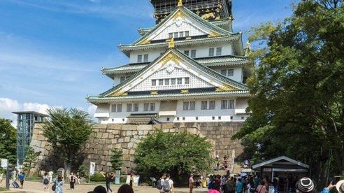 Nhật Bản tặng người dân gần 200 đô/ngày để du lịch nhưng người thực nhận lại gây bất ngờ