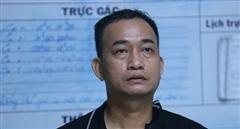 'Tóm' chủ tiệm tạp hóa trốn truy nã 18 năm về hành vi hiếp dâm