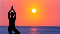 Nếu căng thẳng, lo âu và chán nản kéo dài, hãy thử thay đổi bản thân với Yoga: Bạn sẽ nhận ra nhiều lợi ích to lớn trước đây chưa từng biết